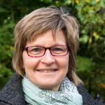 Ann WIjns