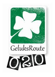 logo Geluksroute 020